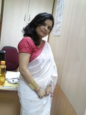 Neha Shukla