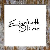 Elizabeth Oliver muddled photography