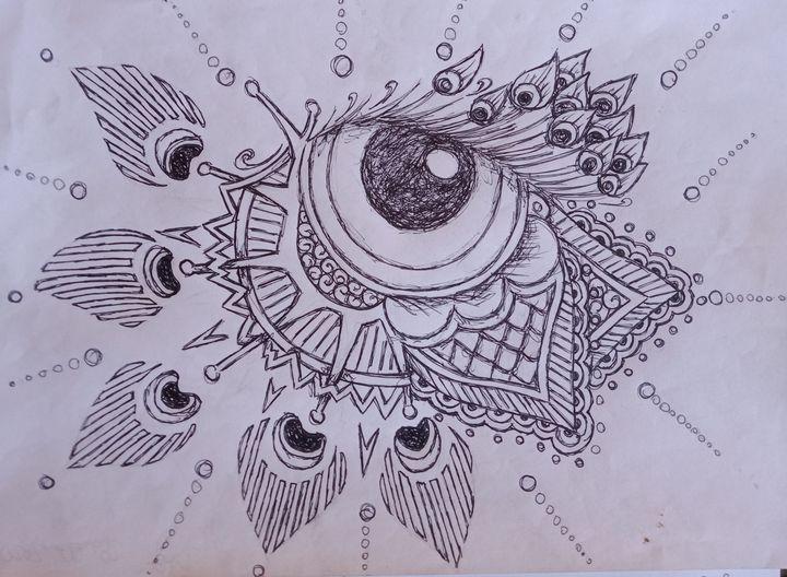 Untitled - Dufs.designs