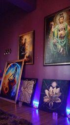 Kierra Gallery