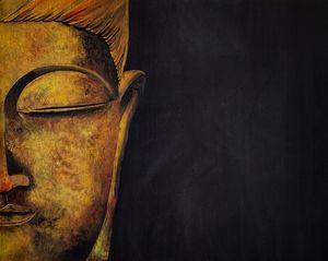 Buddha - The Ultimate