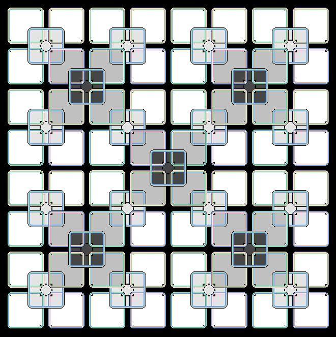 Pastel - Geometry