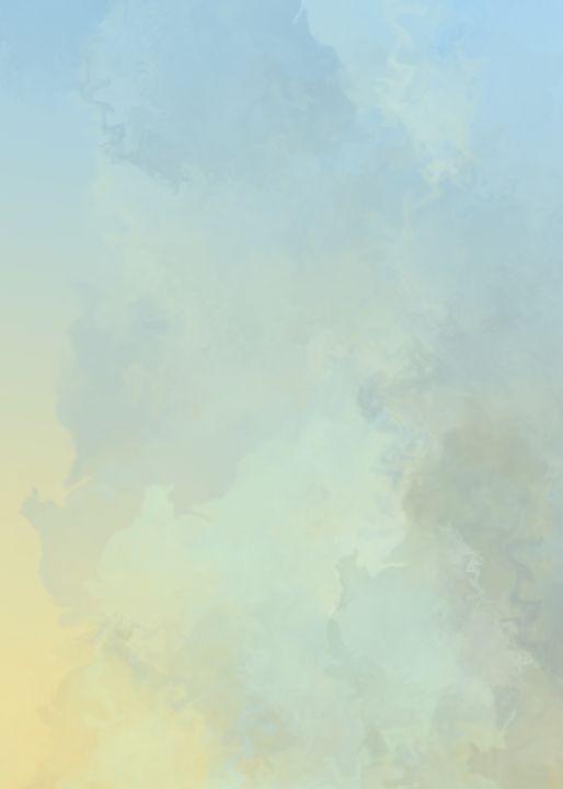 Skies - seven11