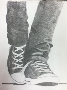 Art Walkin