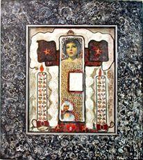 Altar al soldado desconocido