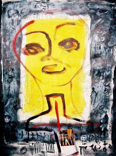Imperdibles I - Catoni Gallery
