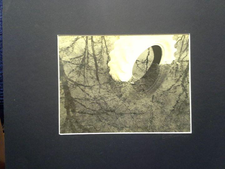 #4 - Eric Tuttle Designs