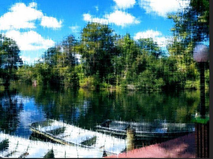 Crystal River Florida - HomelessVet