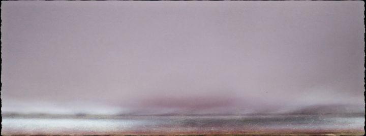 Coastal Dunes - Maxim