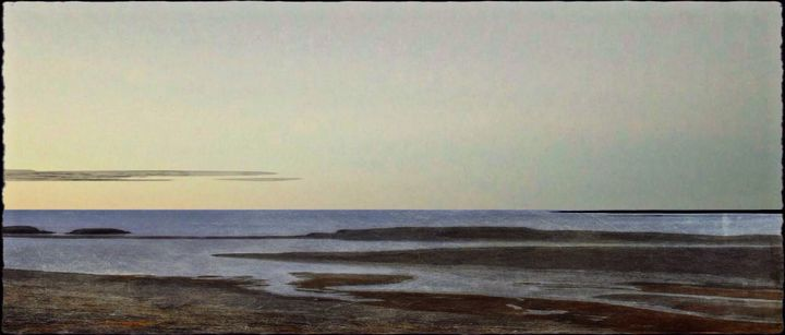 Shoreline - Maxim