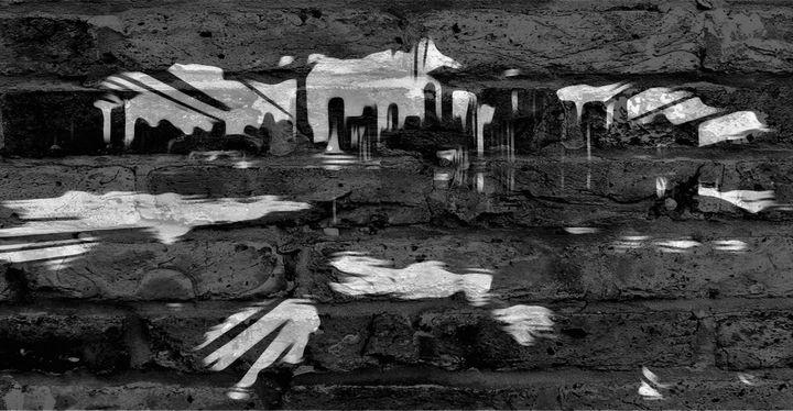 Urbanism - Maxim