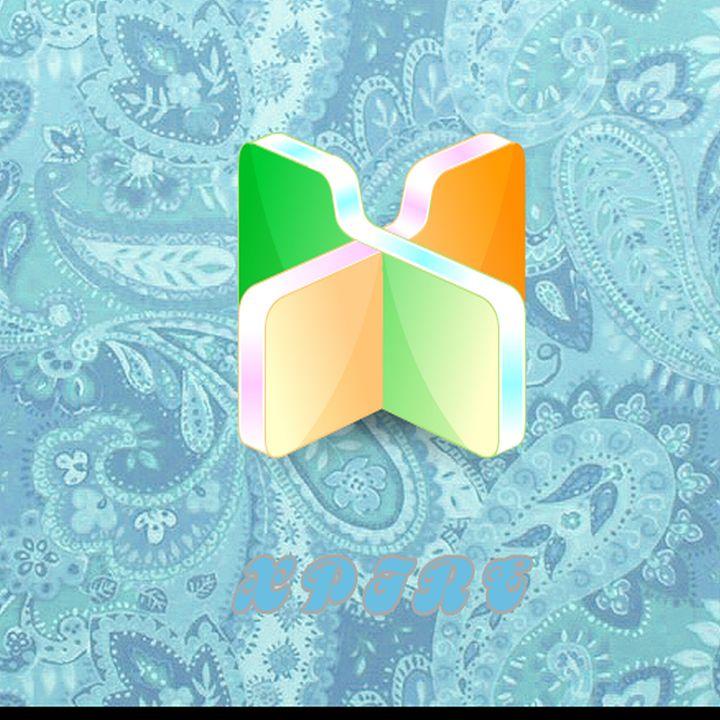 Xpire Logo Design Template - GlamourGraphicDesigner