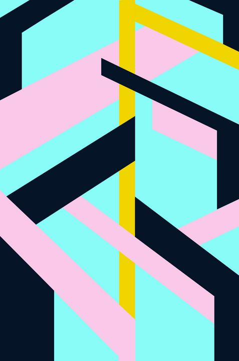 Abstr4 - Waven Studio