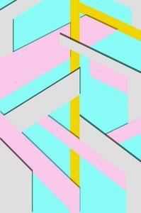 Abstr2