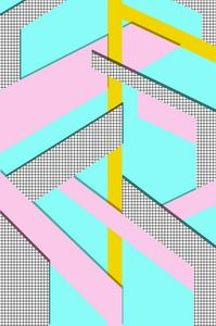 Abstr3