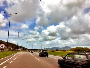 Florianópolis-572