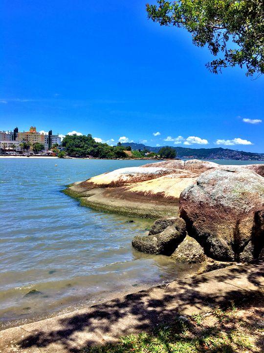 Florianópolis-70 - djronce