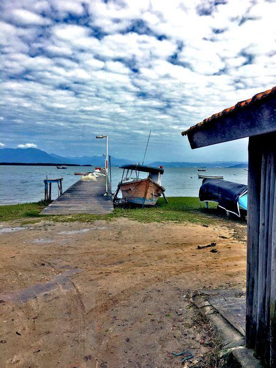Florianópolis-4 - djronce