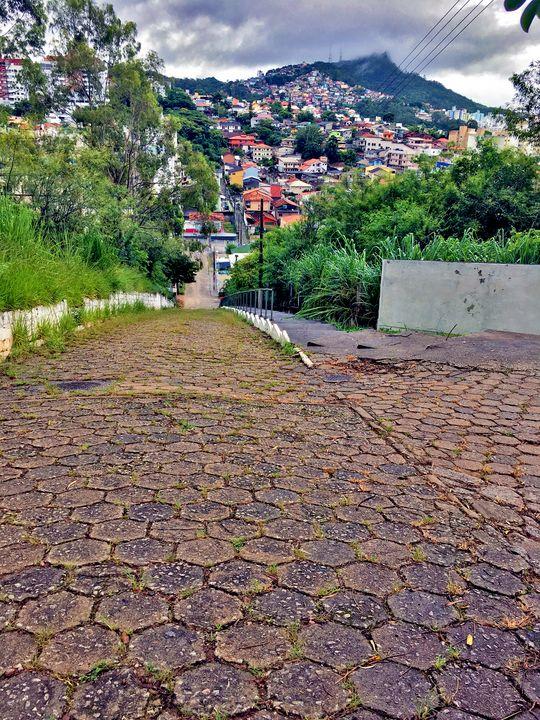 Florianópolis-73 - djronce