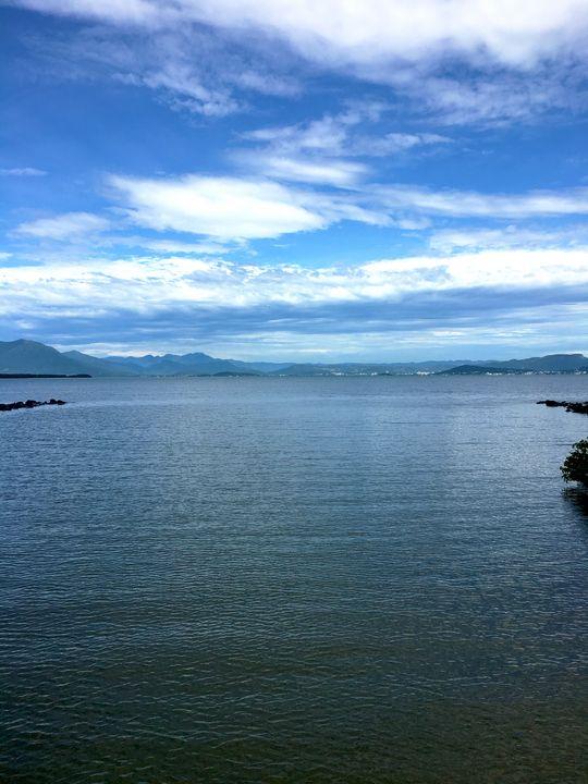 Florianópolis-84 - djronce