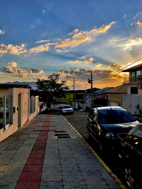 Florianópolis-88 - djronce