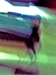 Abstract photo-6