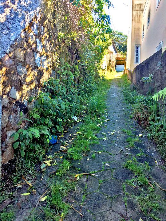 Florianópolis-104 - djronce
