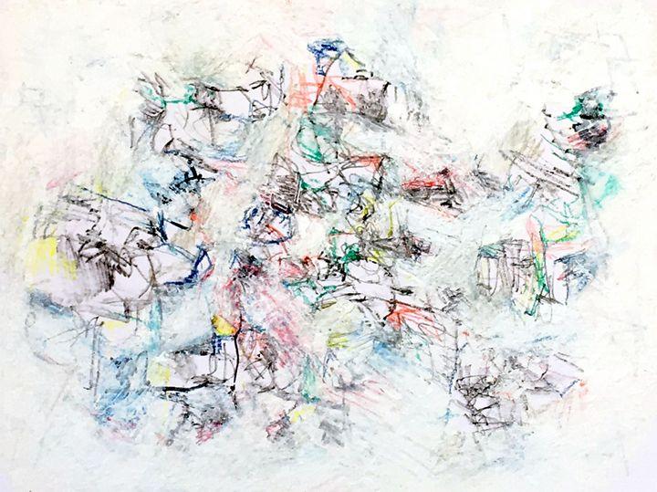 Untitled 1017 - djronce