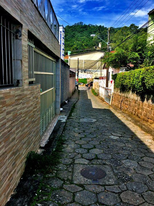 Florianópolis-159 - djronce