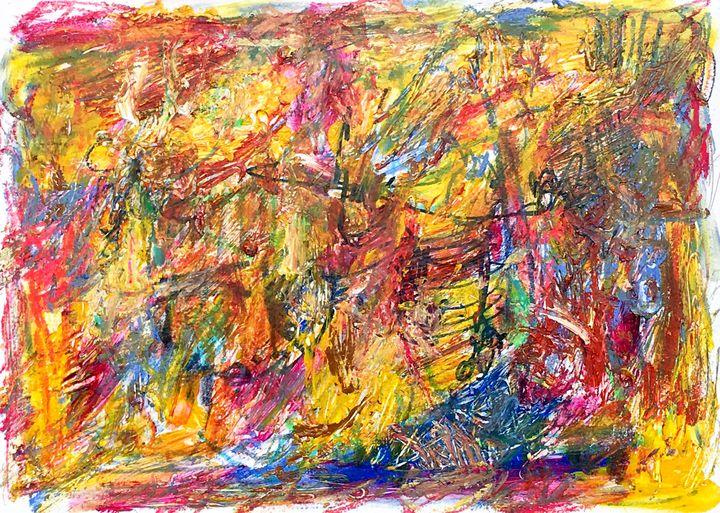 Untitled 0217 - djronce