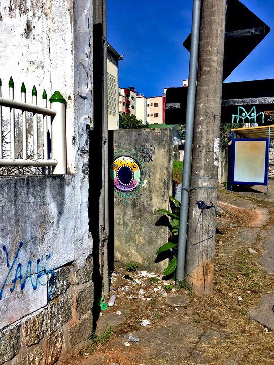 Florianópolis-175 - djronce