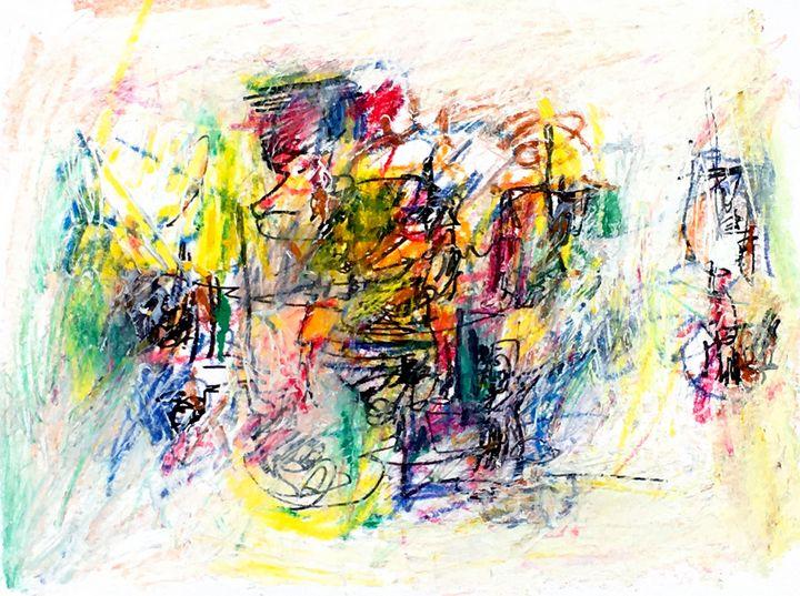 Untitled 3217 - djronce
