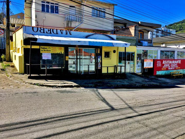 Florianópolis-182 - djronce