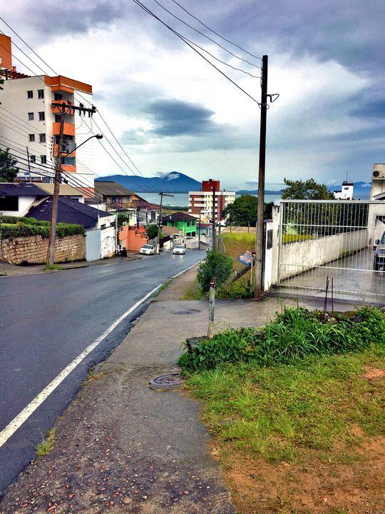 Florianópolis-9 - djronce