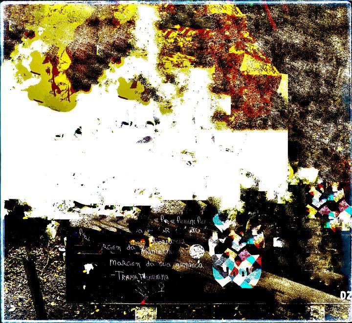 da_6618 - djronce