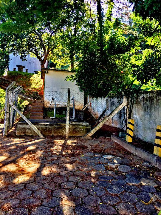 Florianópolis-205 - djronce