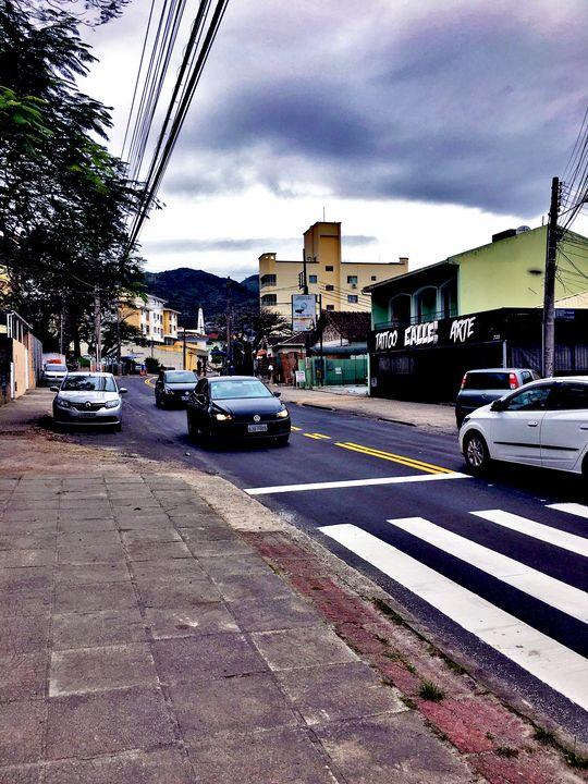 Florianópolis-210 - djronce