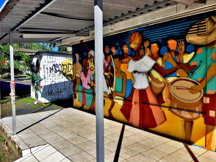 Florianópolis-220 - djronce