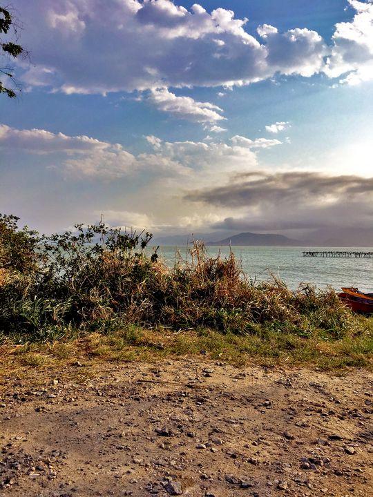 Florianópolis-242 - djronce