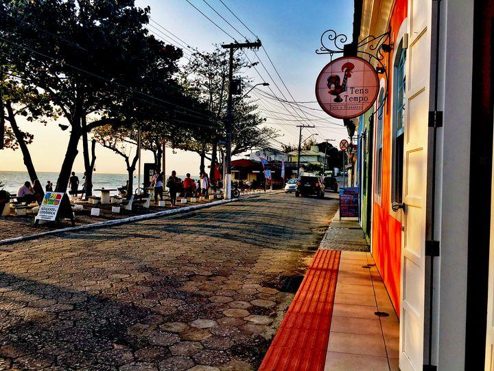 Florianópolis-256 - djronce
