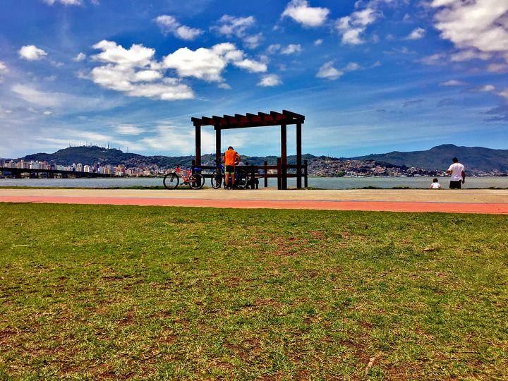 Florianópolis-263 - djronce