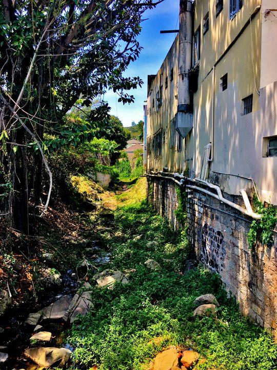Florianópolis-267 - djronce