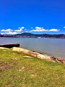 Florianópolis-19