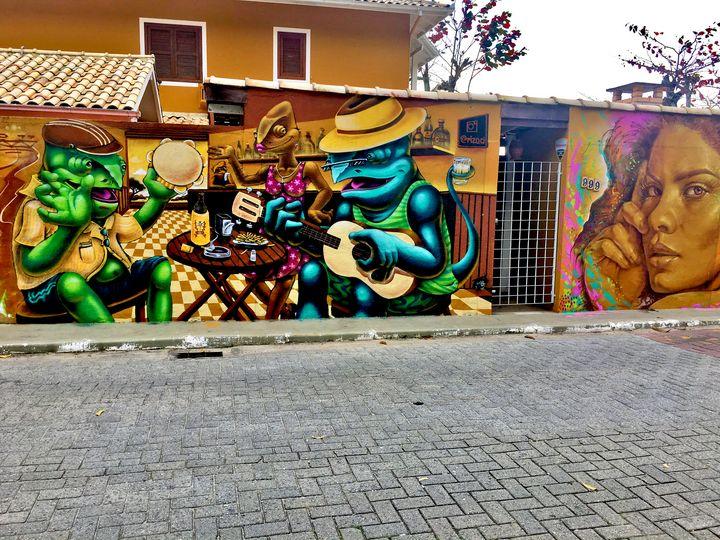Florianópolis-274 - djronce
