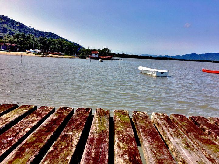 Florianópolis-285 - djronce
