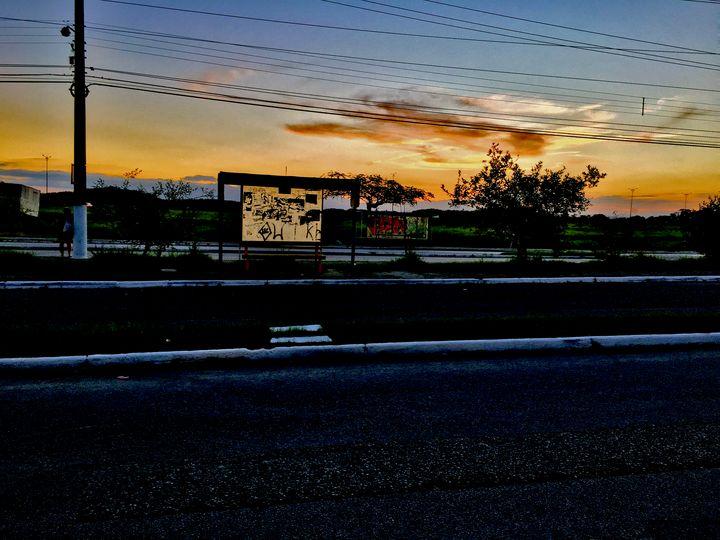 Florianópolis-286 - djronce
