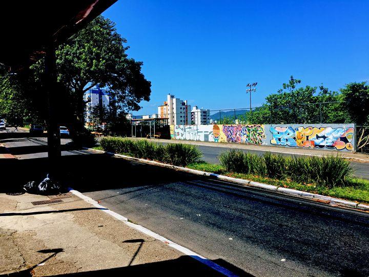 Florianópolis-287 - djronce