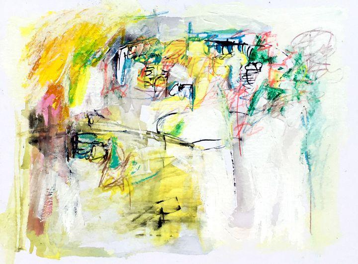 Untitled 8317 - djronce