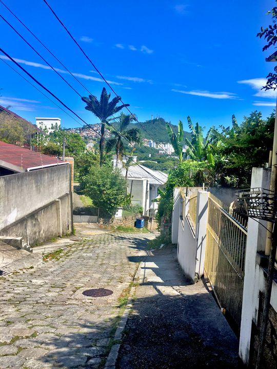 Florianópolis-309 - djronce