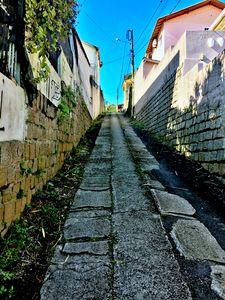 Florianópolis-26